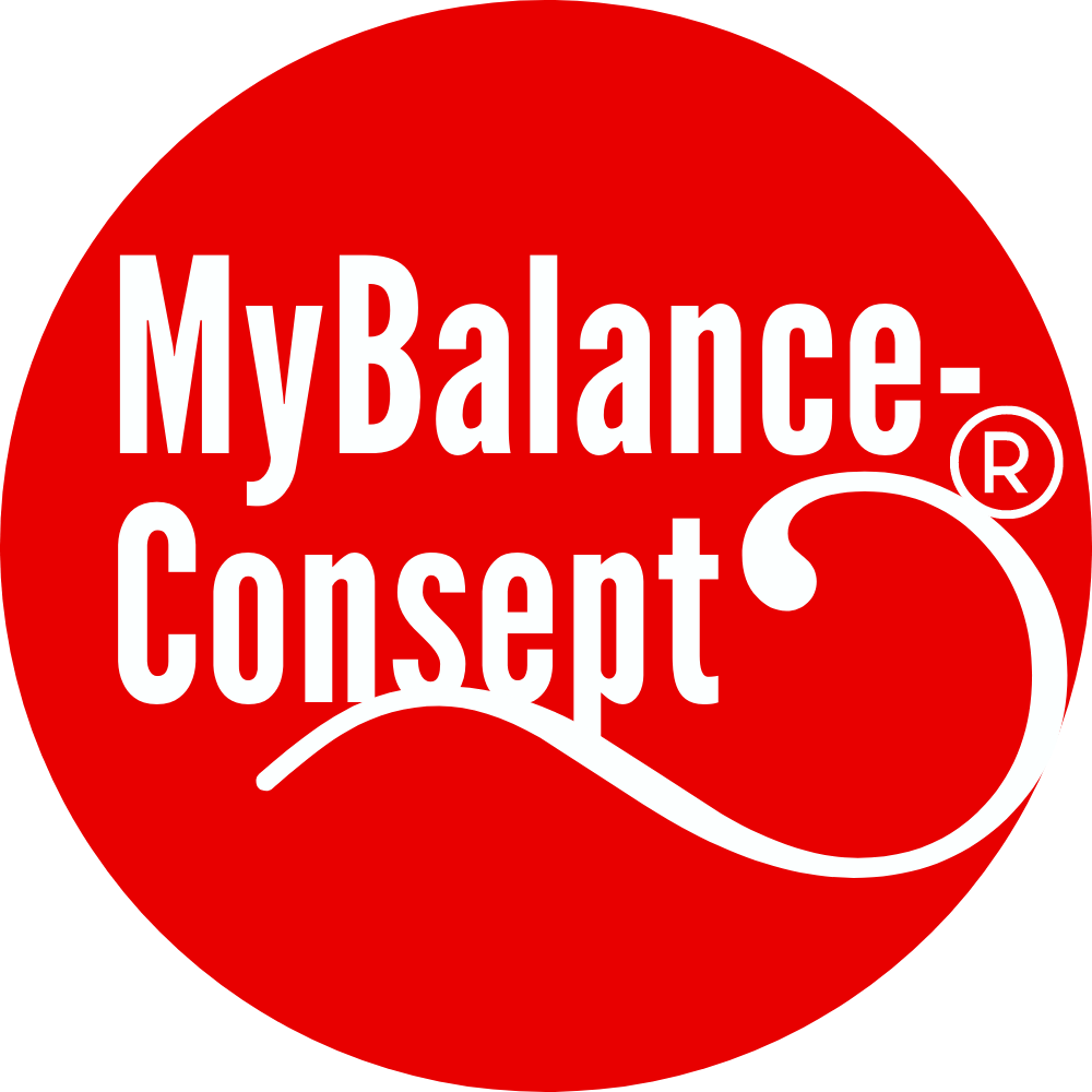 MyBalance-Consept